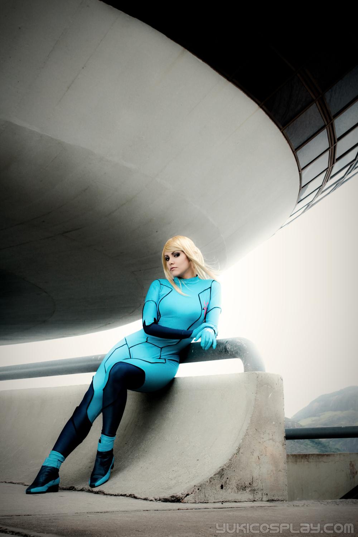 samus_at_galactic_federation_hq___metroid_by_yukilefay-d5apw7y.jpg
