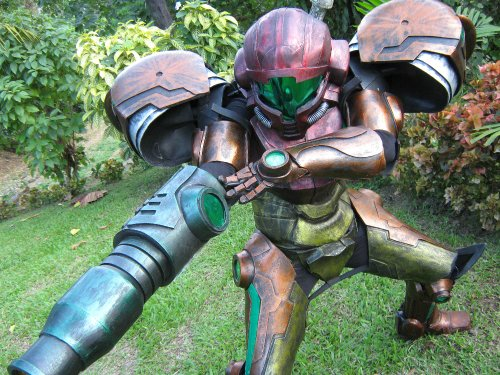 ANother_samus_shot_by_thebrambear.jpg