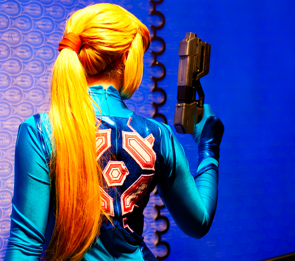 samus_cosplay_photoshoot_dragoncon_2012_by_swoz-d5fexiq.png