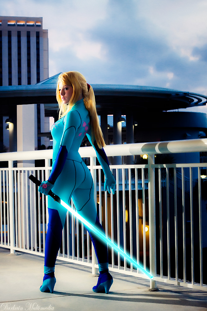 zero_suit__by_thebird_thebee-d4rs4q9.jpg