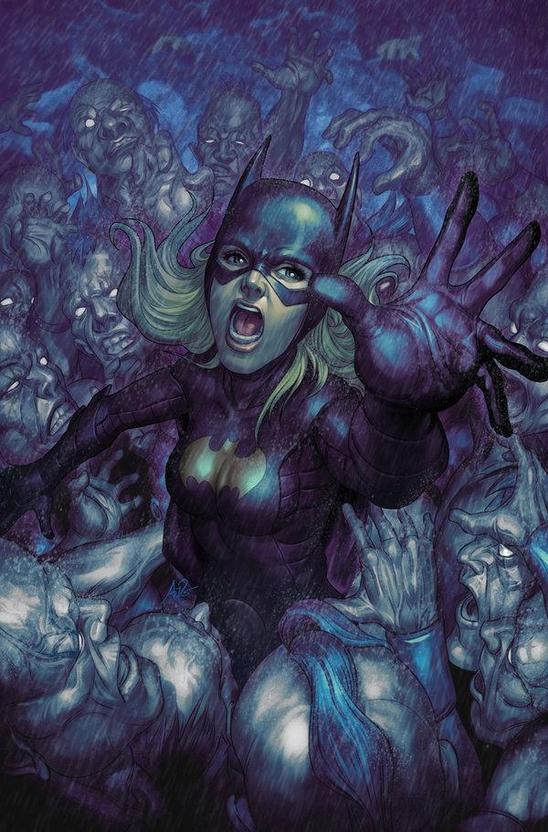 Batgirl_Issue_10_by_Artgerm.jpeg