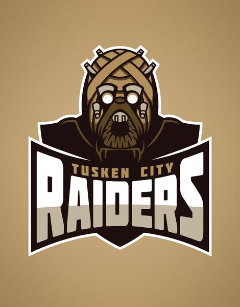 star wars sports team logos geektyrant
