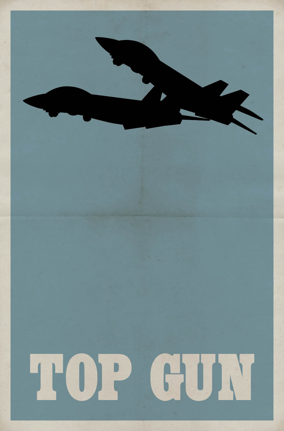 cool collection of minimalist movie poster art geektyrant. Black Bedroom Furniture Sets. Home Design Ideas