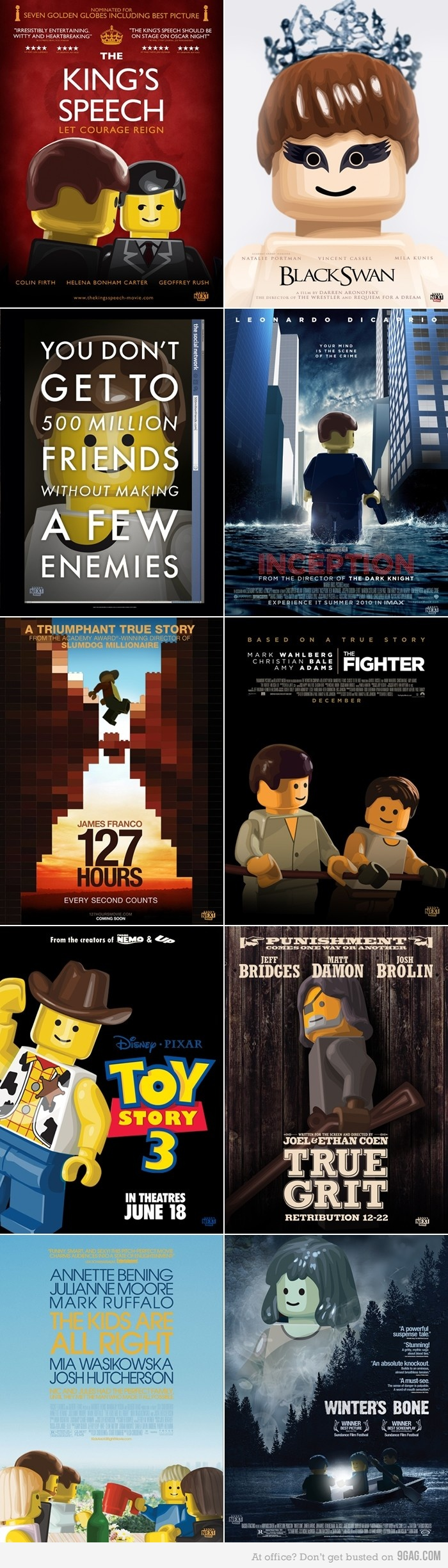 Vans Womens Snow Boots together with Lego Style Movie Posters For The Best Picture Oscar Nominees likewise Paczka Gier 240x320 Na Telefon Chomikuj moreover Best Gifs Oscars 2015 as well 2591178. on lego best picture nominees oscars 2014
