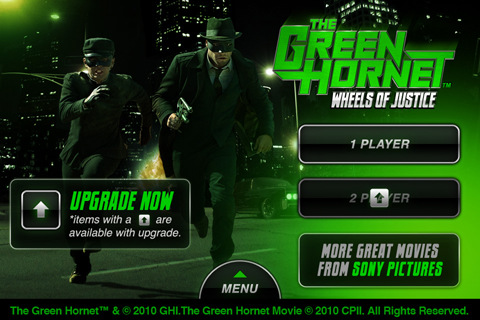 The green hornet | watch full movies online, free movies download.