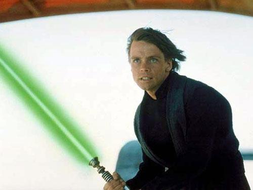 Return-Of-The-Jedie-Green.jpg