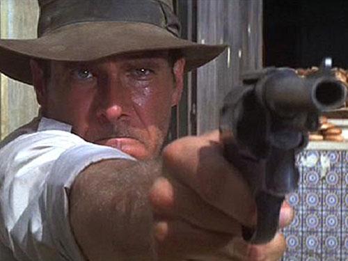 Indiana-Jones-Gun.jpg