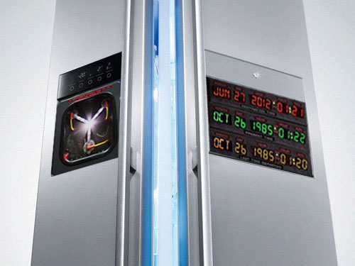 Time-Machine-Delorean-Fridge.jpg