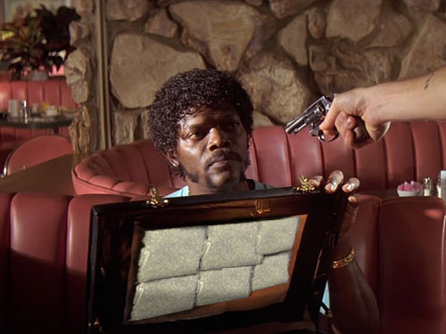 Pulp-Fiction-Diamonds-Briefcase.jpg