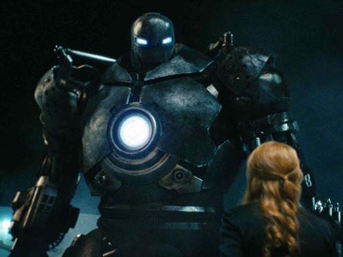 Iron-Man-Ironmonger.jpg