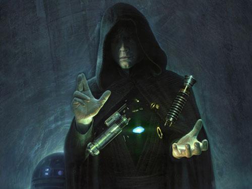 Return-Of-The-Jedi-Luke-Blue-Saber.jpg