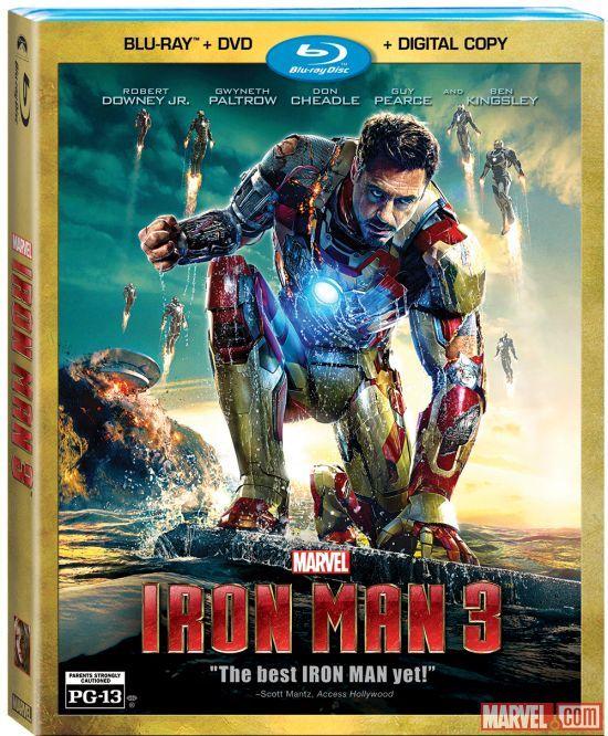 iron_man_3_cover.jpg