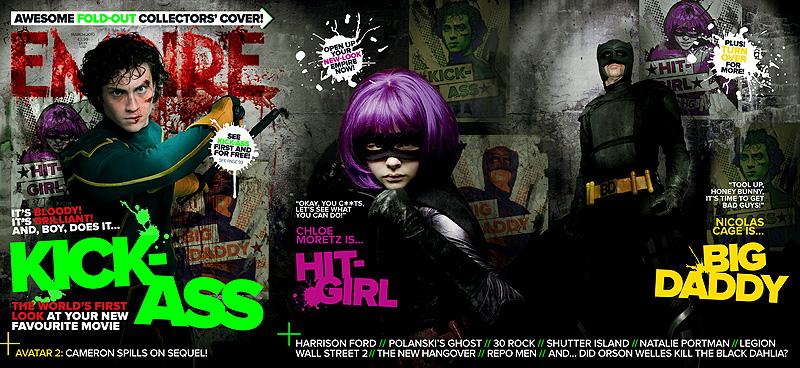 kick-ass-movie-sequel-big-cack-playgirl