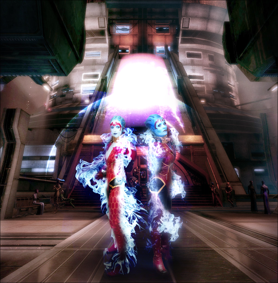 MassEffect_Bestof_samara__flames_of_the_justicar_by_manticoreex.png