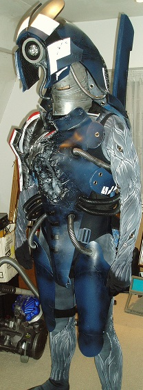 legion_cosplay_wip_9_by_burnedraven-d61b579.jpg