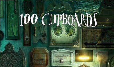 100 CUPBOARDS Bo...100 Cupboards Series