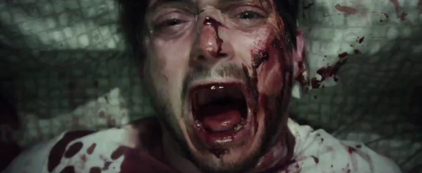 See The UK Trailer For 'Maniac,' Bloody Disgusting's #1 Horror ...