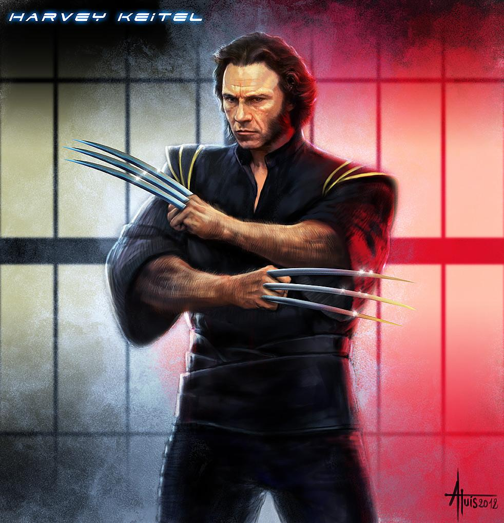 WolverineKeitel.jpg