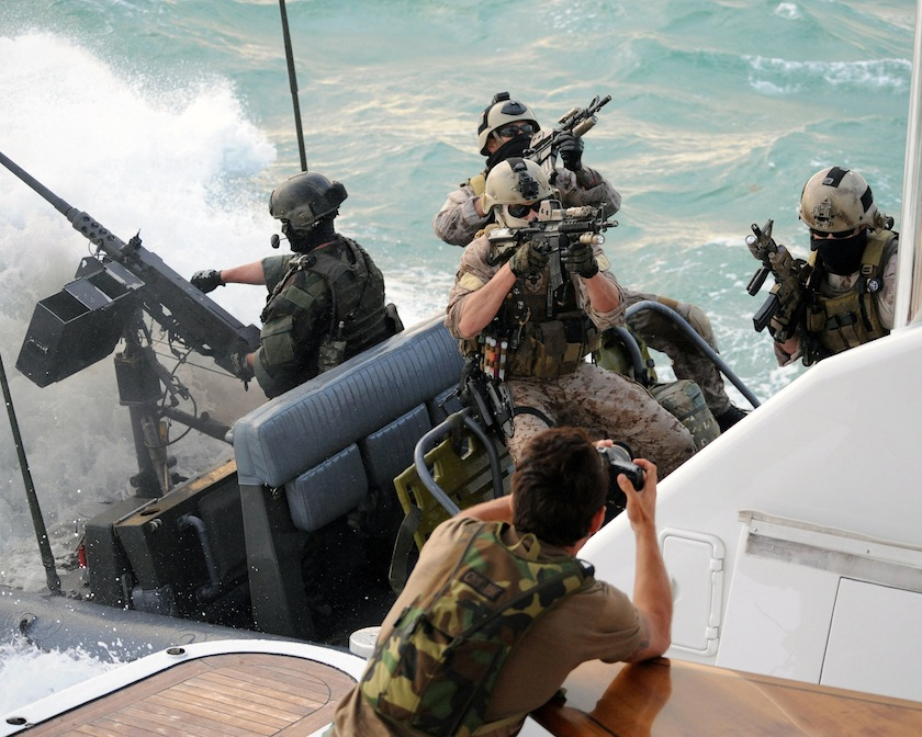 texas helicopter training with Navy Seal Movie Act Of Valor Images And Details on Kona International Airport Hi also Transformation Rsaf Brief History together with Classsize additionally Racist Obama Jokes as well Tarobinson.