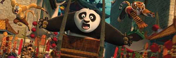 how to get super panda badge