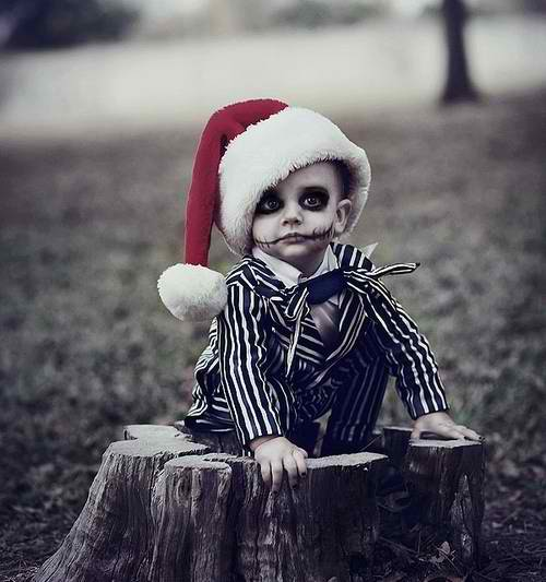 Gimli Halloween Costume