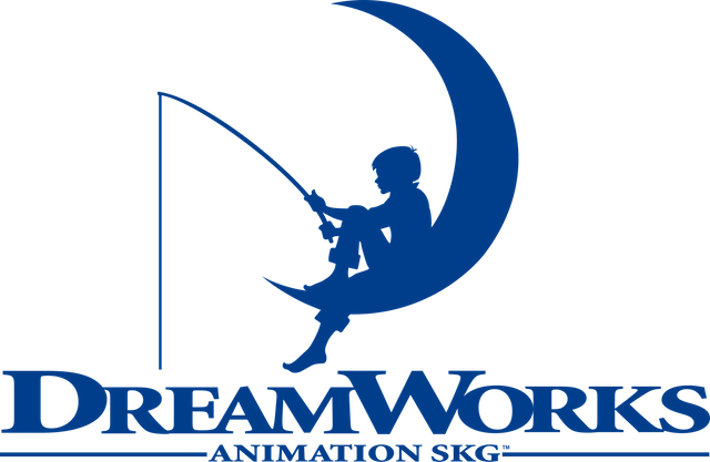 Dreamworks Animation Drawings Dreamworks Animation to