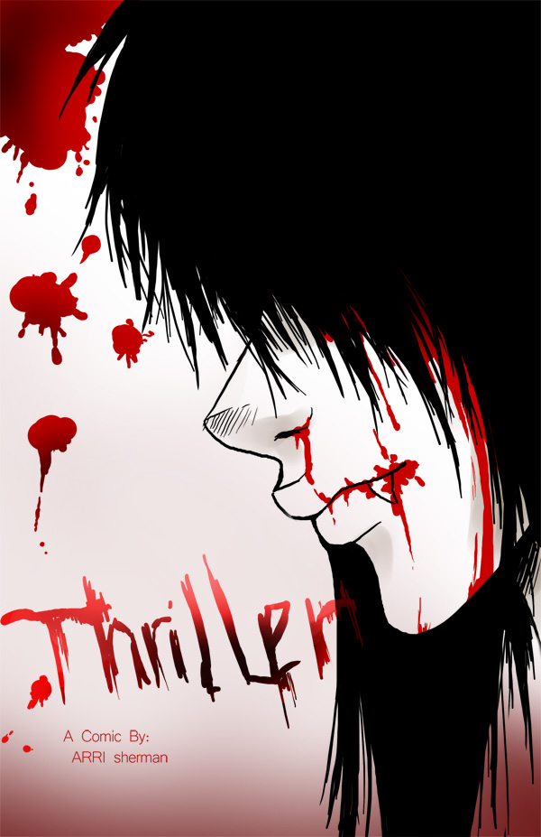 Horror Book Cover Ideas ~ Scattered comics studios releases new comic book thriller