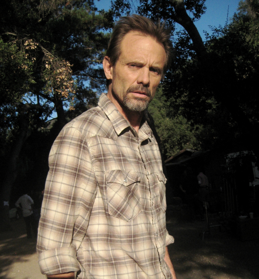 Exclusive: New Images From Michael Biehn's Grindhouse Film ...