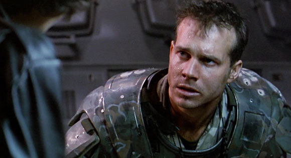 bill paxton to join tom cruise in all you need is kill