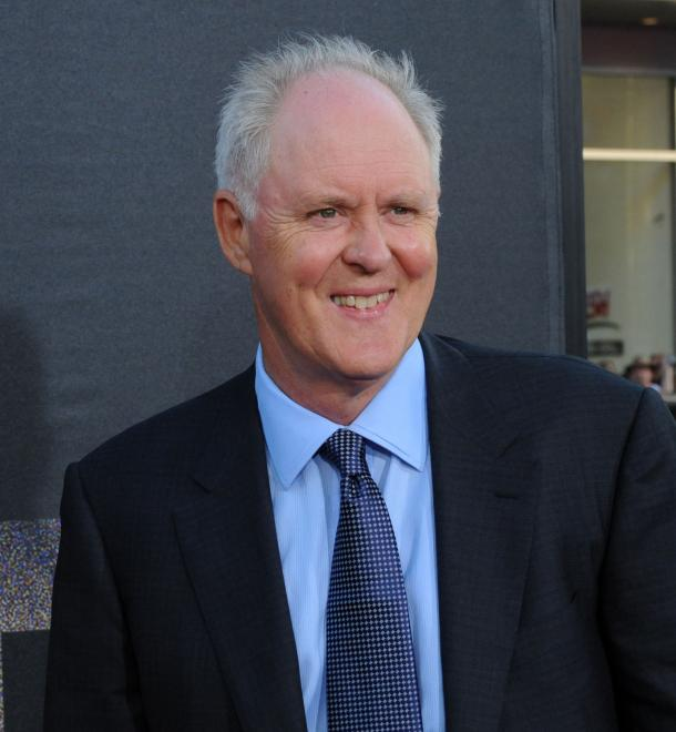 john lithgow height weightjohn lithgow churchill, john lithgow the crown, john lithgow dexter, john lithgow height, john lithgow winston churchill, john lithgow young, john lithgow movies, john lithgow how i met your mother, john lithgow net worth, john lithgow trailer, john lithgow as roberta muldoon, john lithgow matt smith, john lithgow height weight, john lithgow english accent, john lithgow married mary yeager, john lithgow mary yeager