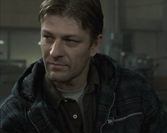 Sean Bean To Star in DEVIL'S PEAK Film Trilogy — GeekTyrant