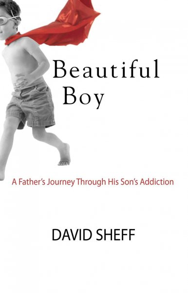 a beautiful boy by david sheff Find product information, ratings and reviews for beautiful boy (reprint) ( paperback) by david sheff online on targetcom.