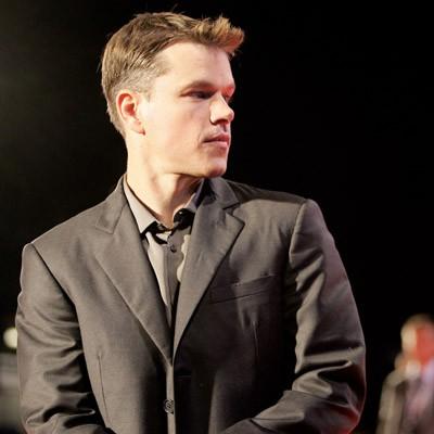 Matt Damon Matt_Damon27