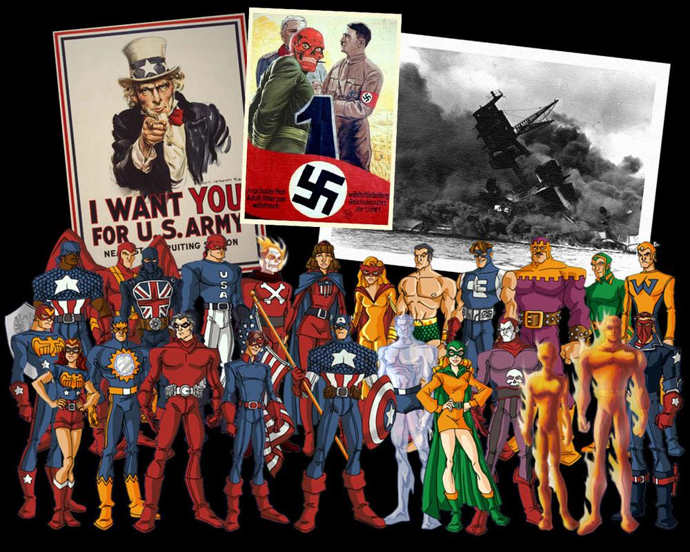 Do You Remember Wonder Woman pics