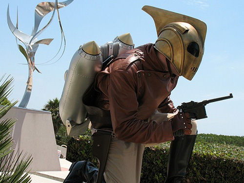 header-the-rocketeer-best-of-cosplay-collection.jpg