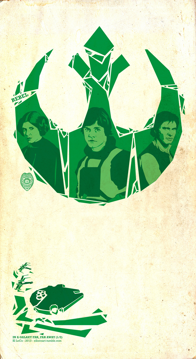 [49+] Rebel Alliance Wallpaper on WallpaperSafari |Cool Rebellion Symbol