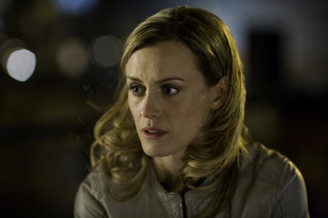 Taylor Schilling to play Ben Affleck's wife in ARGO ...Taylor Schilling Argo