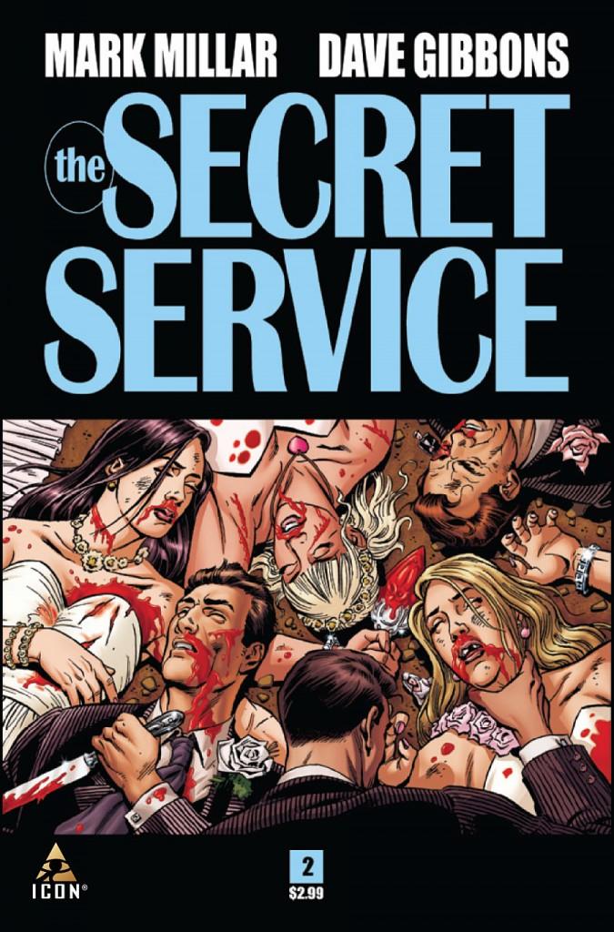 secretservice11720128.jpeg