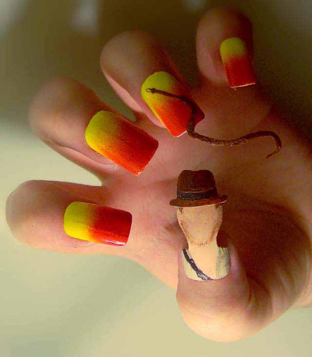 nail-art-4 nail art