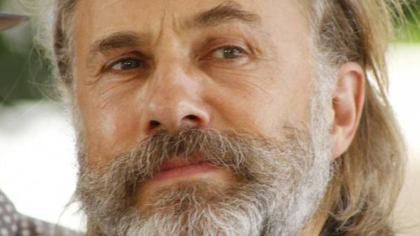 Christoph Waltz: A Foreign Perspective On Tarantino ...