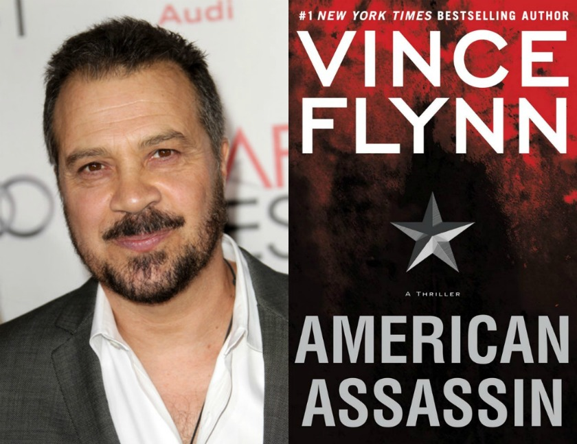 edward zwick biography