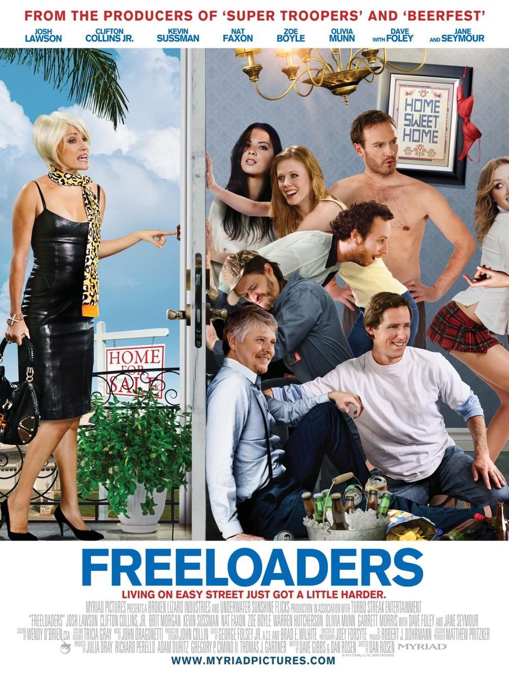 freeloaders-poster01.jpg
