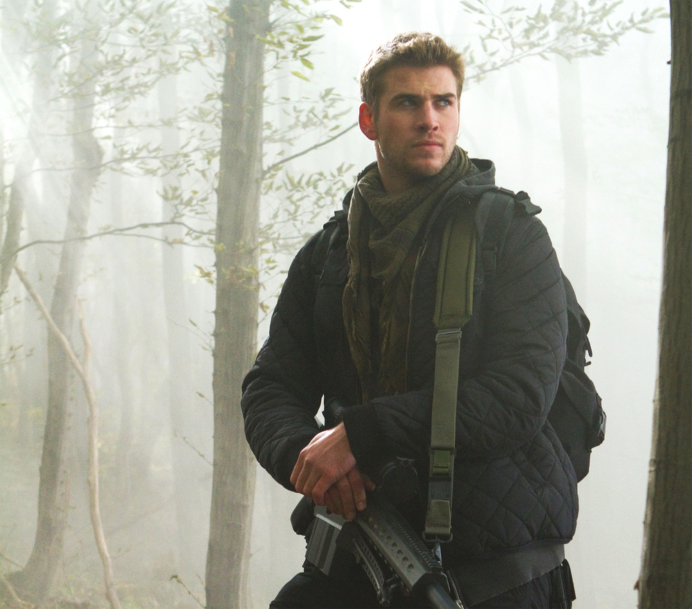 [K.I.A] Cpl Kevin Thomas Header-liam-hemsworth-set-to-star-in-aurora-rising-action-film