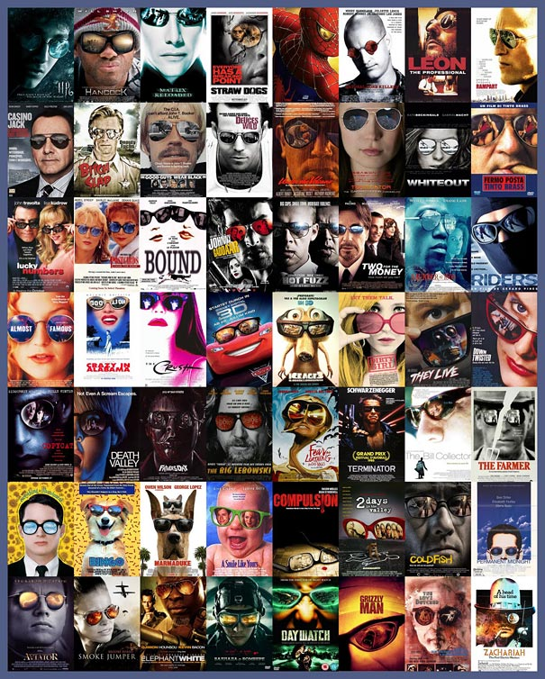 56 TB Movie | Video | Music | Ebook | Collection Download | Direct Link |