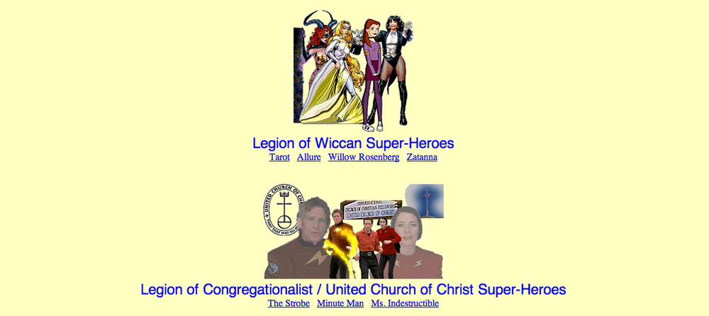 superreligion81901212.png