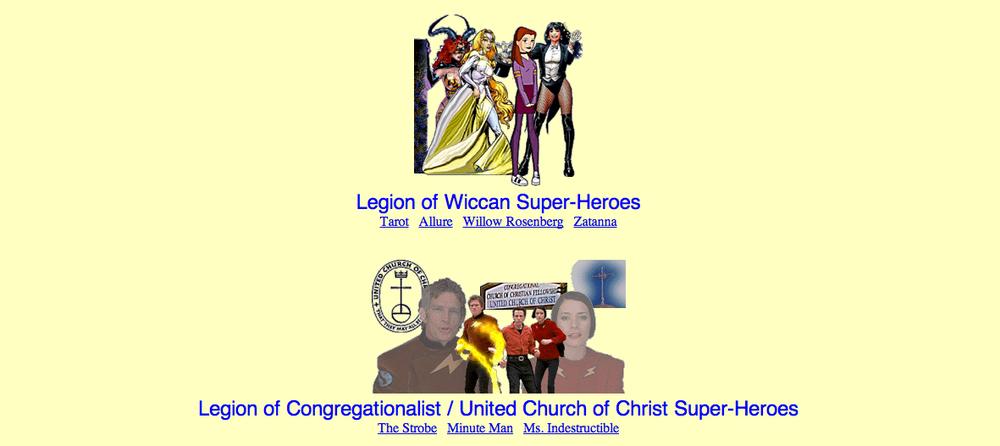 superreligion81901212.png