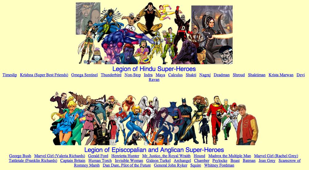 superreligion8190125.png