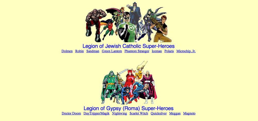 superreligion8190129.png