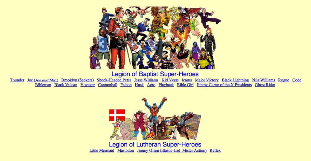 superreligion8190127.png