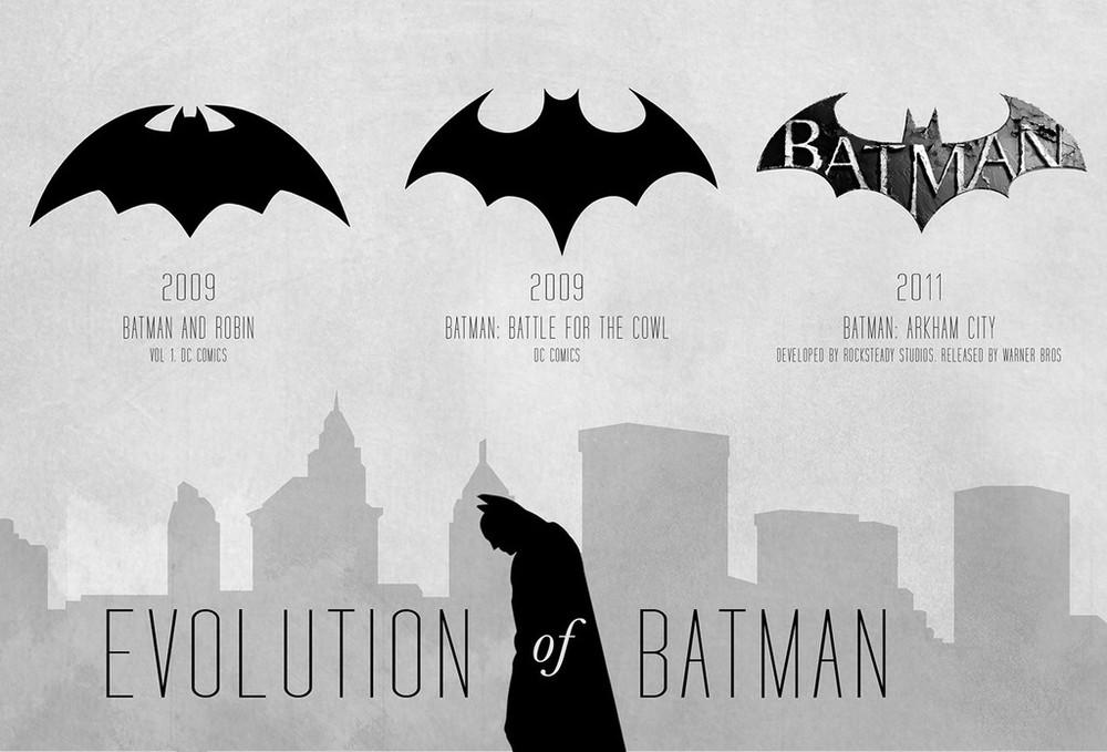 batman-logo-72years-infographic-header.jpg